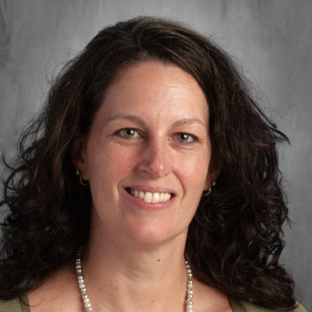 Mary Cothren's Profile Photo