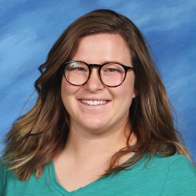 Sara Barnett's Profile Photo