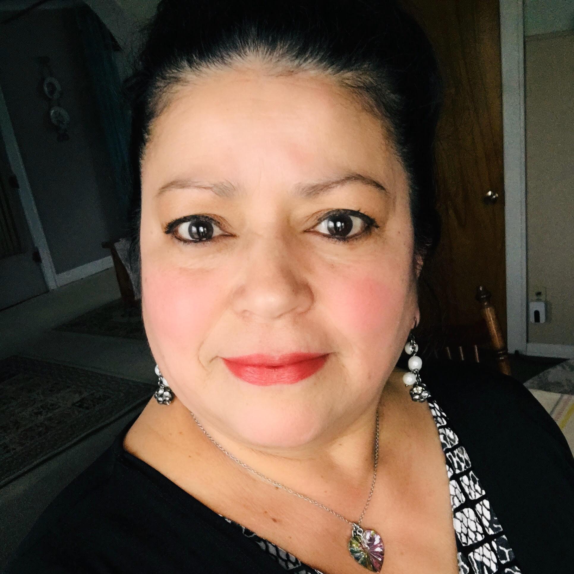 Dalila Fleck's Profile Photo