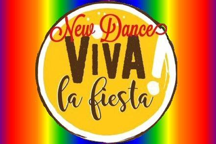 1-day sale for Viva La Fiesta Dance is Wed, Mar 27th. Thumbnail Image