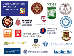 Class of 2019 High School Logos (1).png