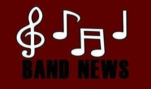 Band News.jpg