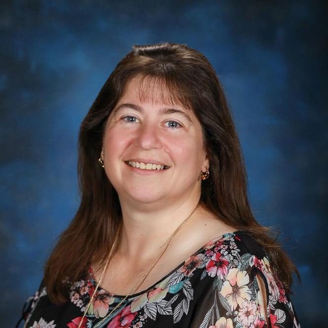 Barbara Hansen's Profile Photo