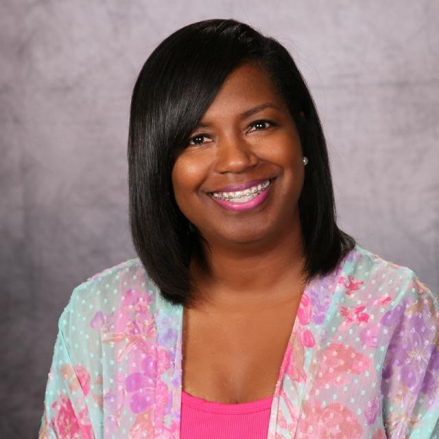 Kadedra Burke's Profile Photo