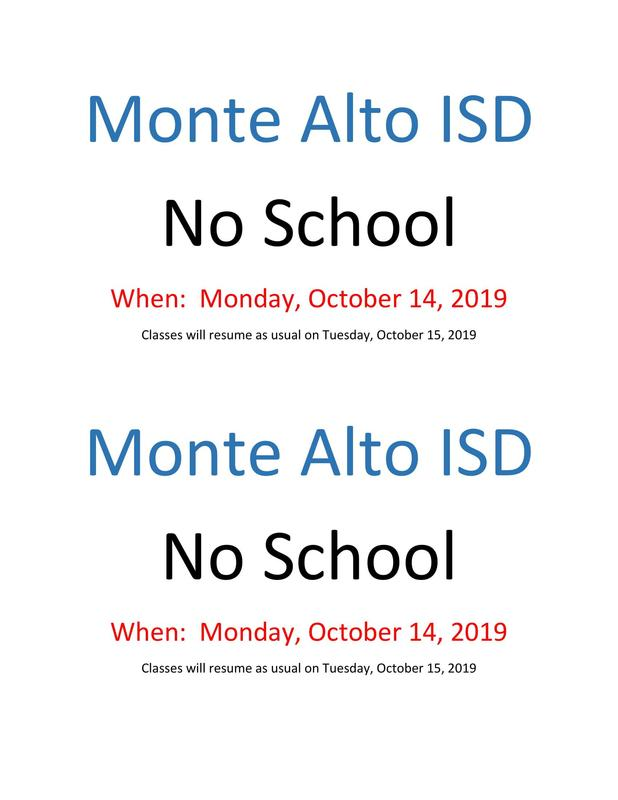 No School Flyer (1)-1.jpg