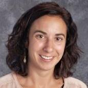 Rebecca Couet's Profile Photo