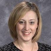 Lisa Canton, M.S. Ed.'s Profile Photo