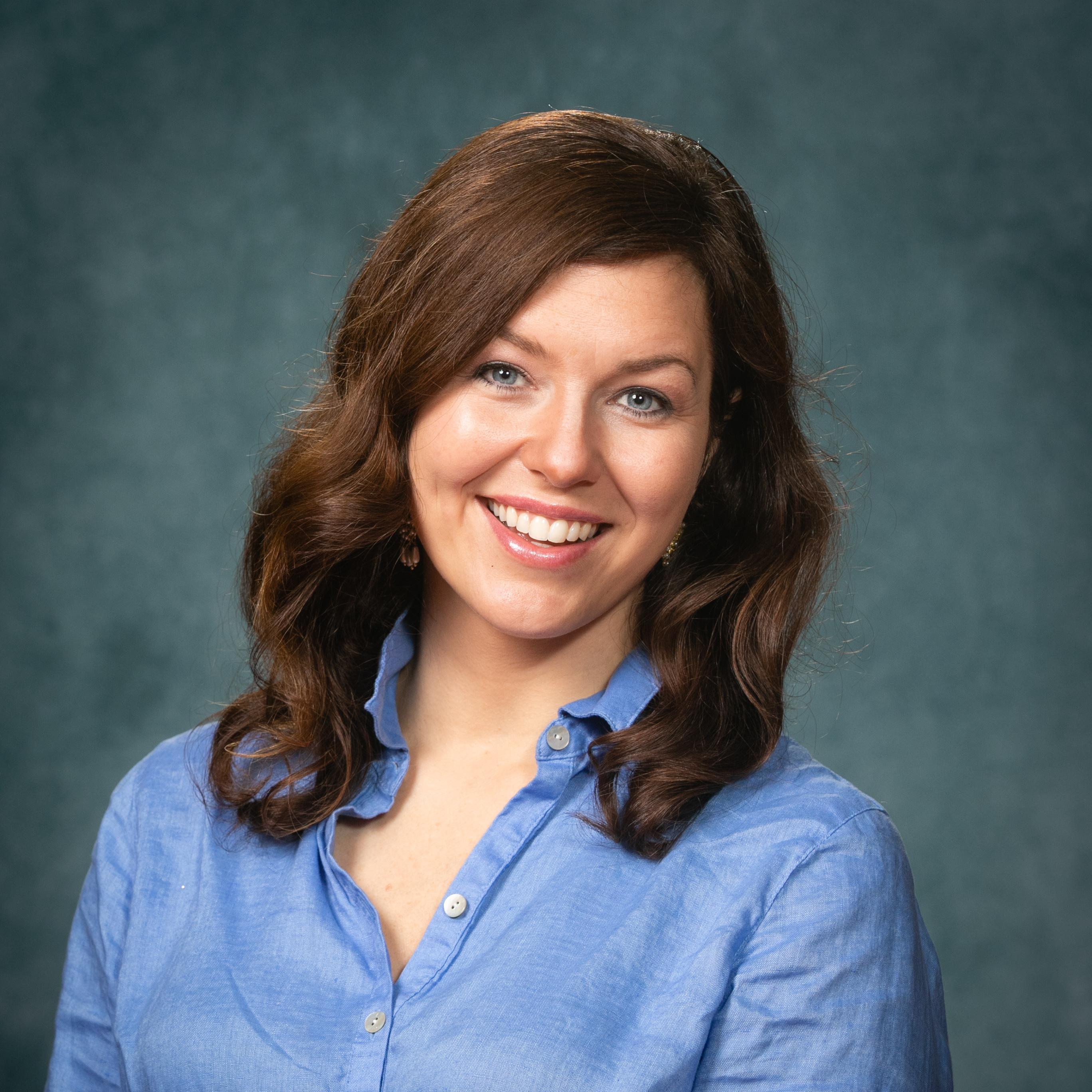 Heather Lacoste's Profile Photo