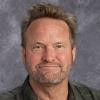 Greg Rowe's Profile Photo