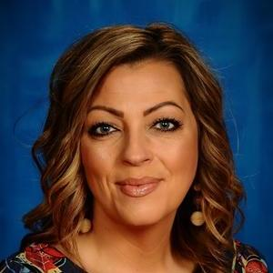 Alicia Garza's Profile Photo