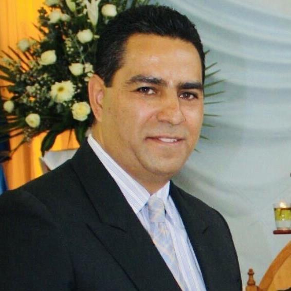 Jose Soto's Profile Photo