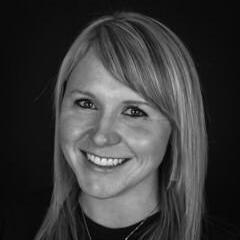 Bridget Glass's Profile Photo