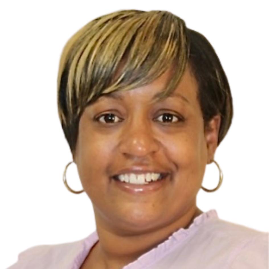 Tamika Harris's Profile Photo