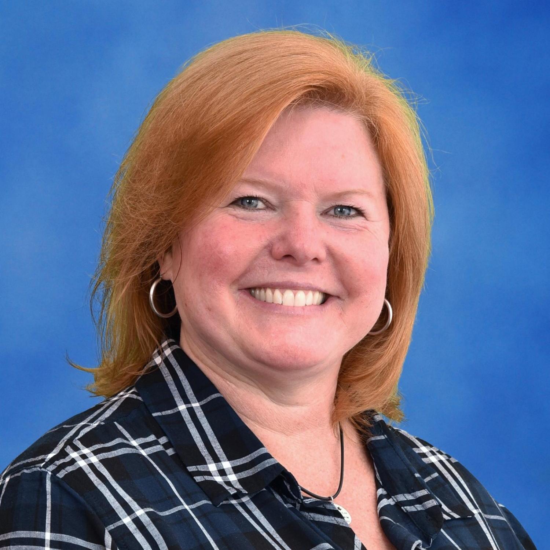 Shelley Ciccone's Profile Photo