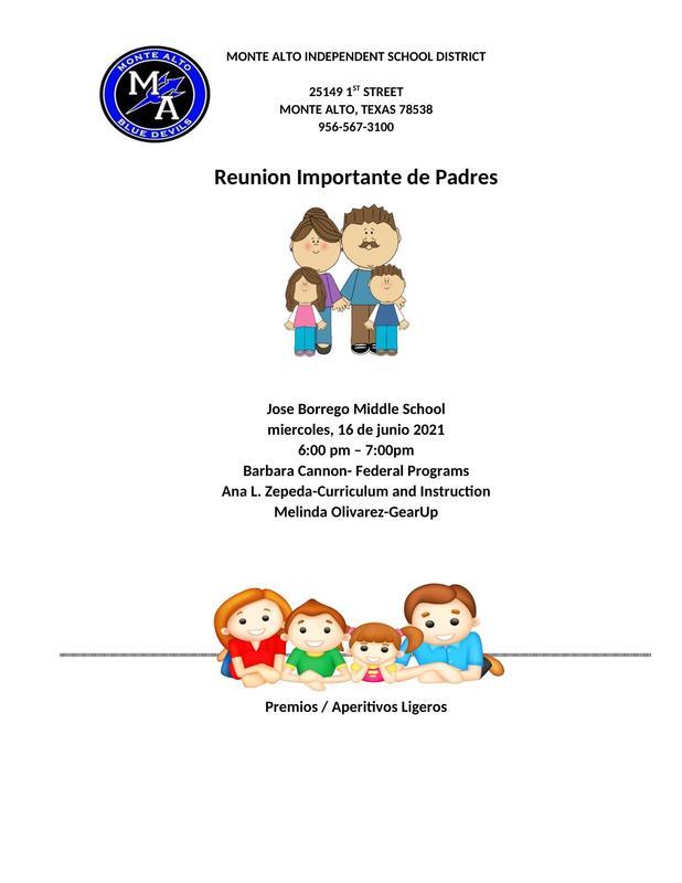 PARENT MEETING FLYER 21-2.jpg