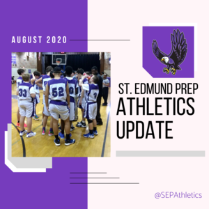 Athletics Update Aug 2020.png
