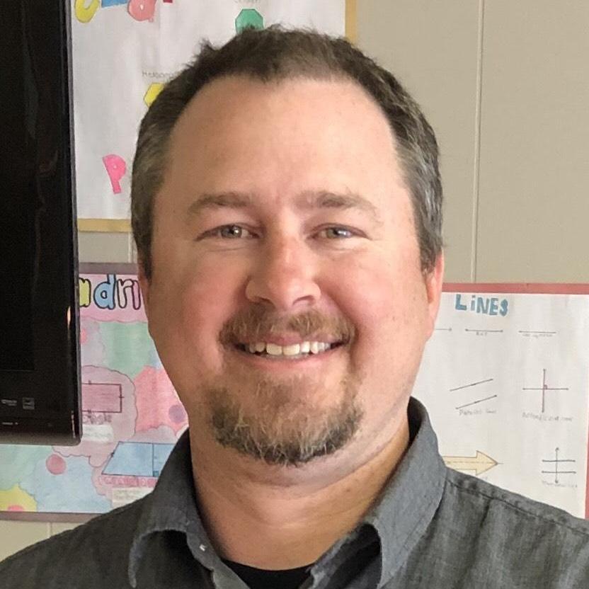 Joseph Wheeler's Profile Photo