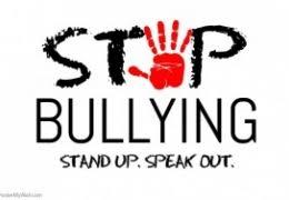 Bullying (1).png