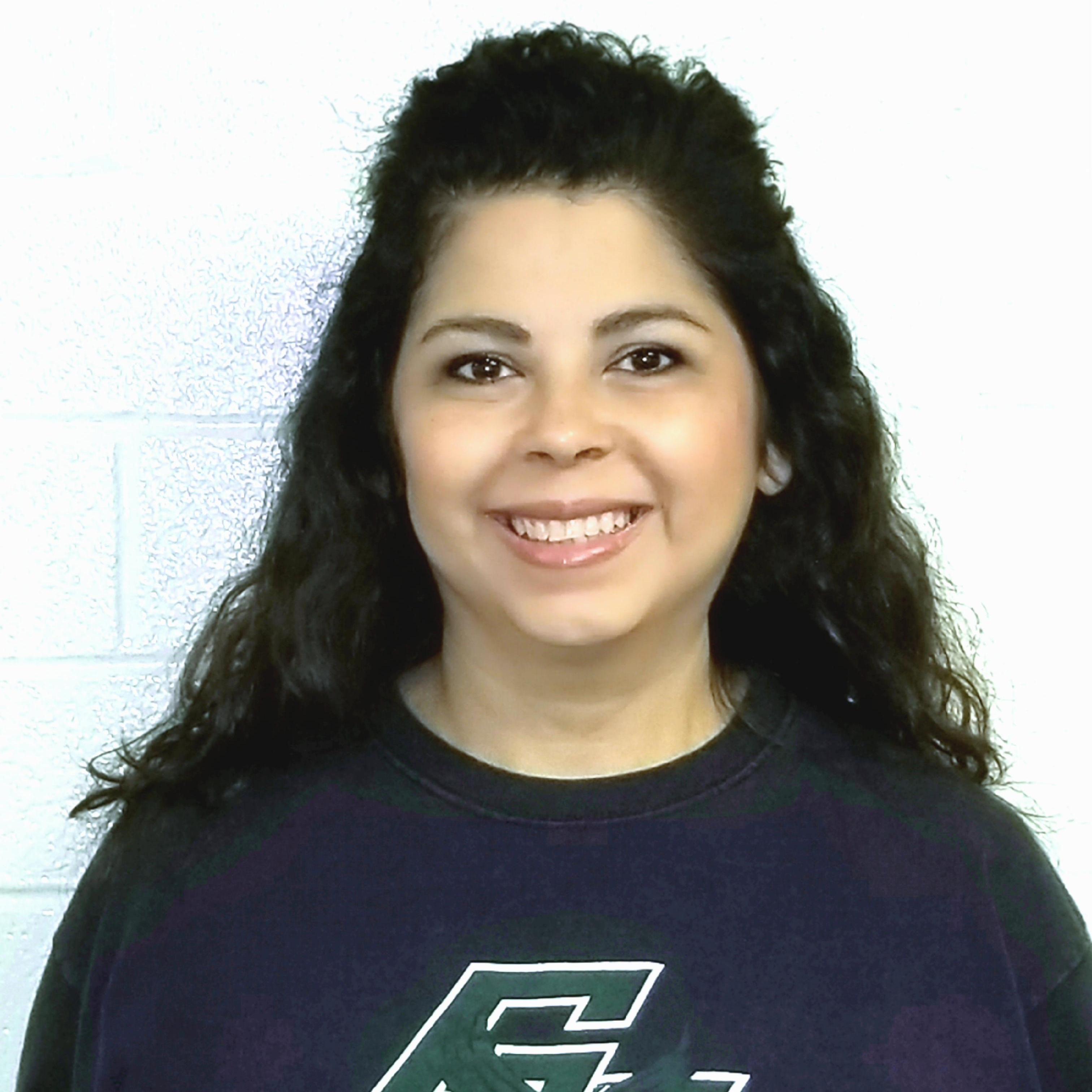 Debra Lugo's Profile Photo