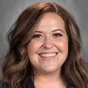 Caitlin Kelley's Profile Photo