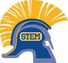 STEM Spartans