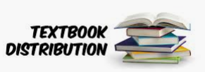 FHS Textbook Distribution Featured Photo