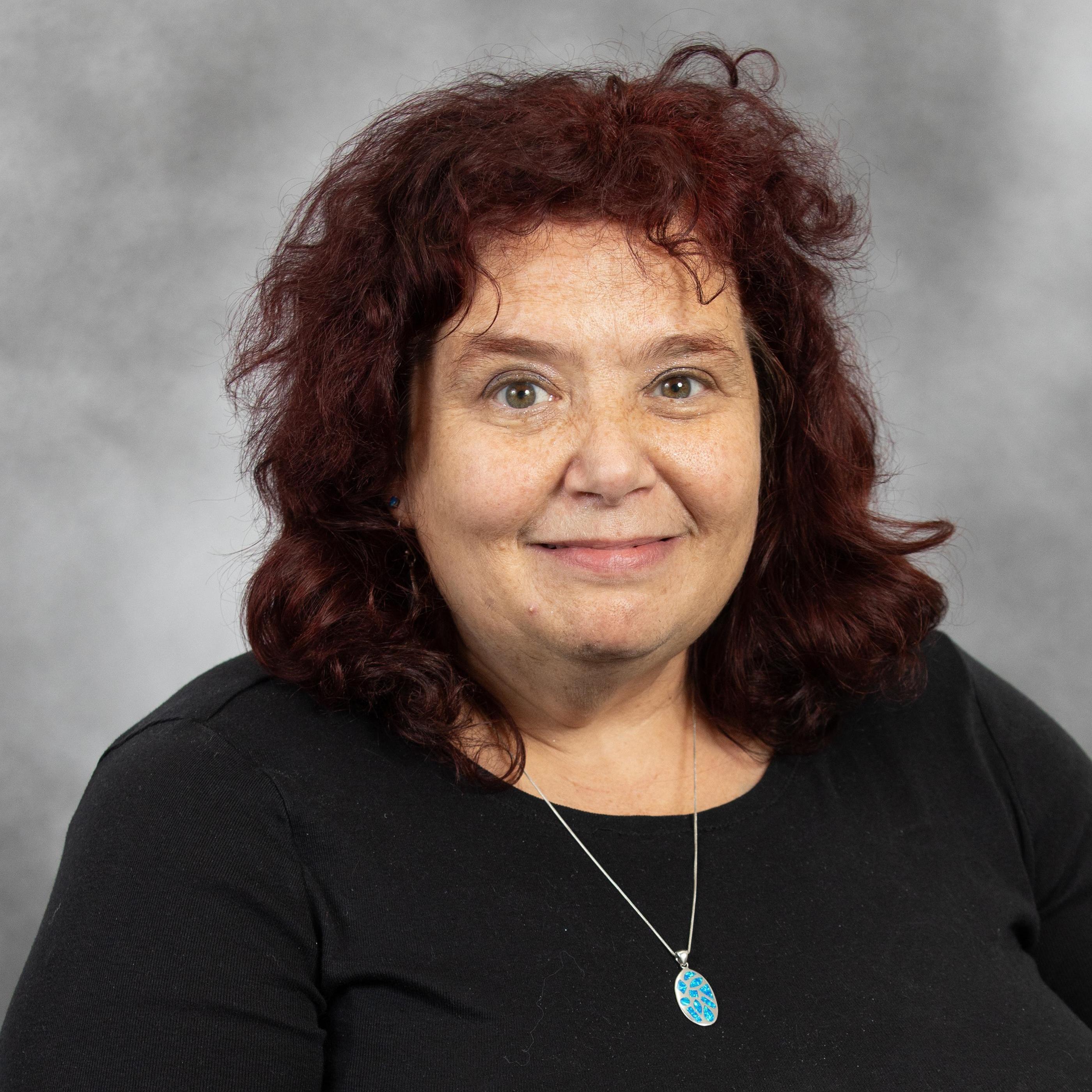 Joanne Oppenheim's Profile Photo