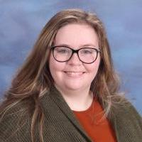 Hailey Zwibelman's Profile Photo