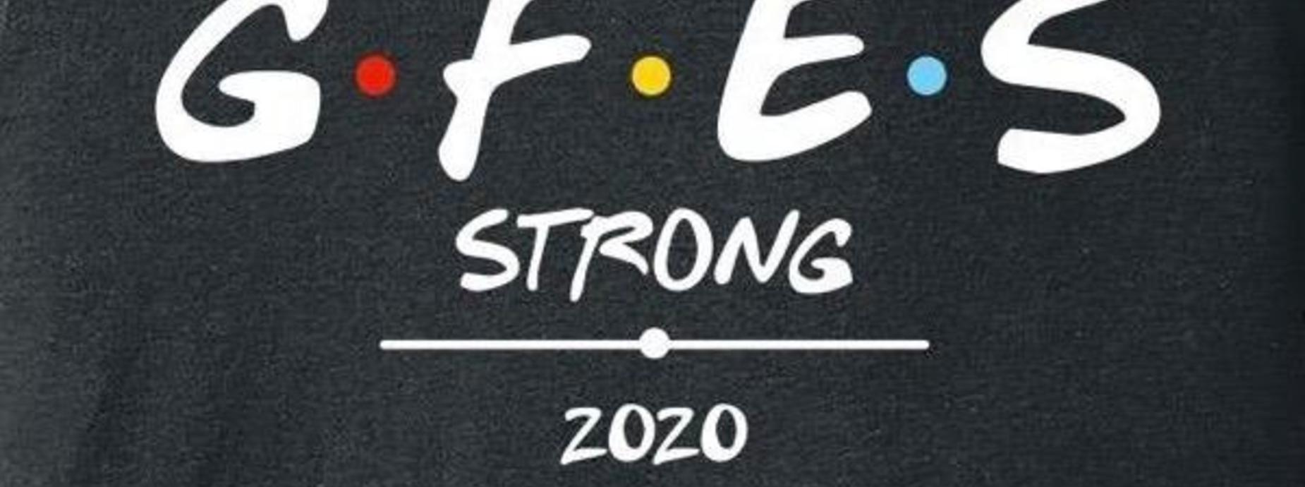 GFES Strong
