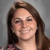 Gina Woodward's Profile Photo