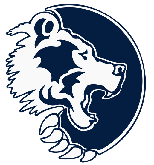 branham high school logo