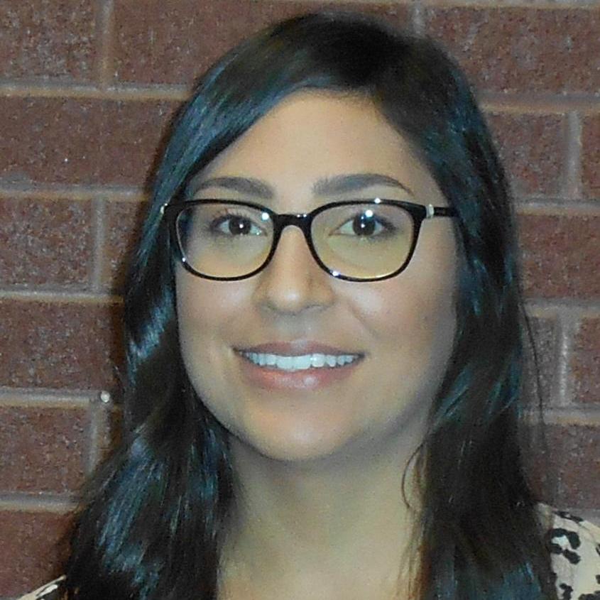 Aimee Tuttle's Profile Photo