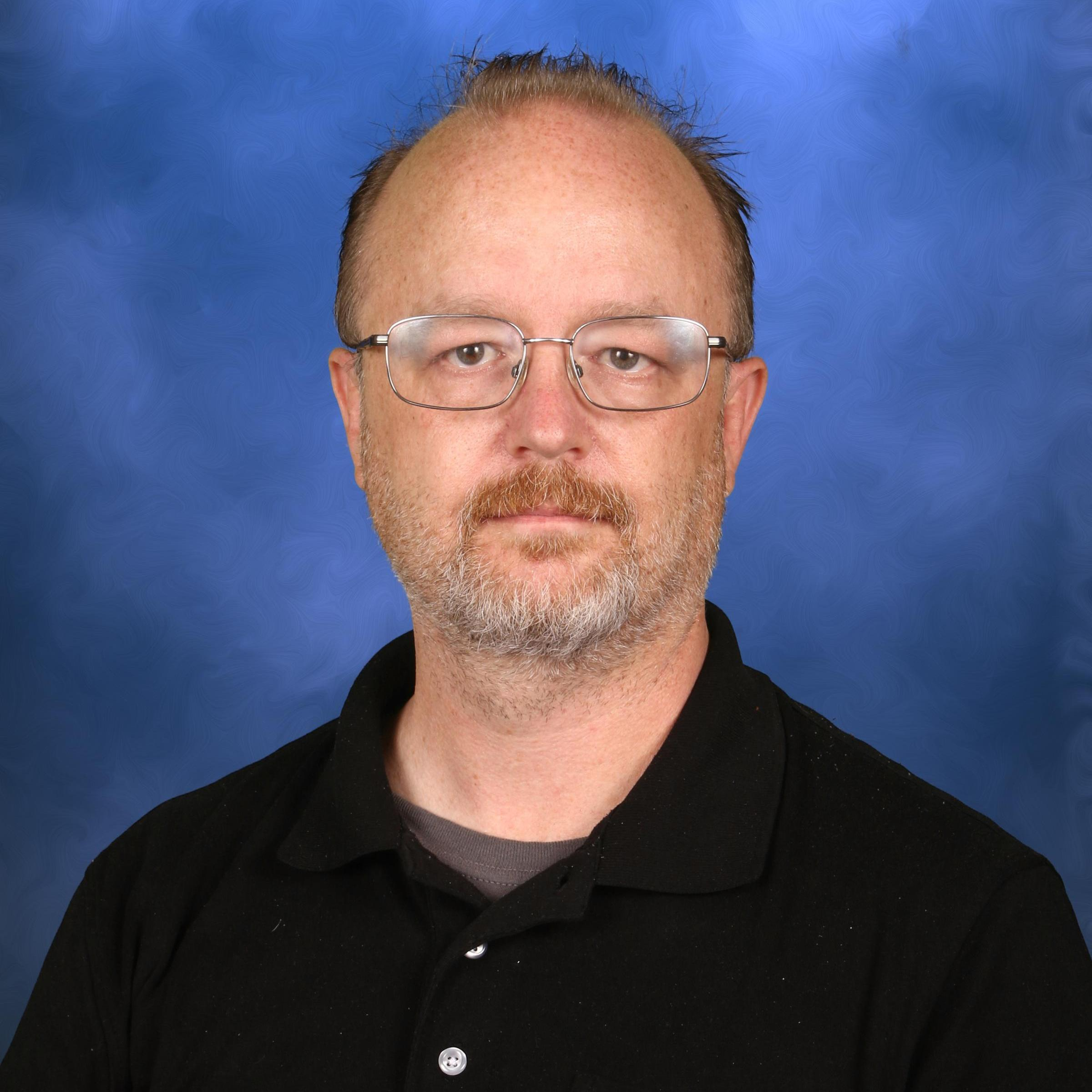 Joseph Slimak's Profile Photo