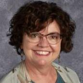 Kathleen Donnellan's Profile Photo