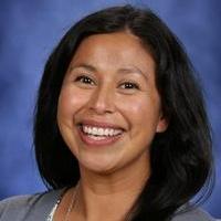 Veronica Denig's Profile Photo