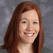 Rachel Clausing's Profile Photo