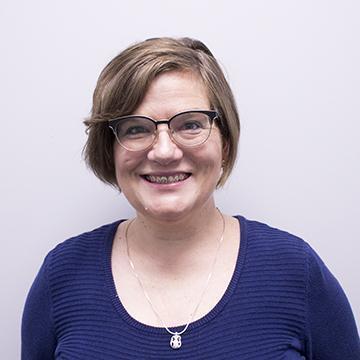 Patty Adams's Profile Photo