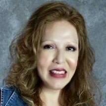 Mayra Velez's Profile Photo