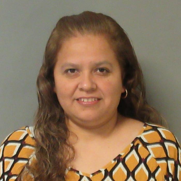 Claudia Delatorre's Profile Photo