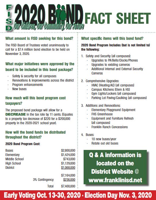 FISD 2020 Detailed Fact Sheet Thumbnail Image