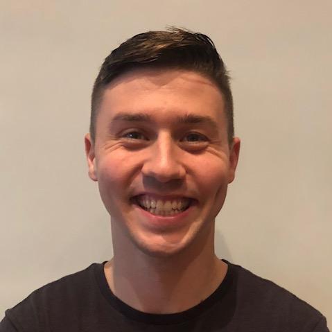 Devon Norris's Profile Photo