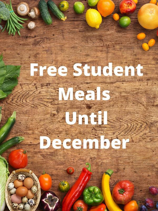 Free Lunch for YAI Students Featured Photo