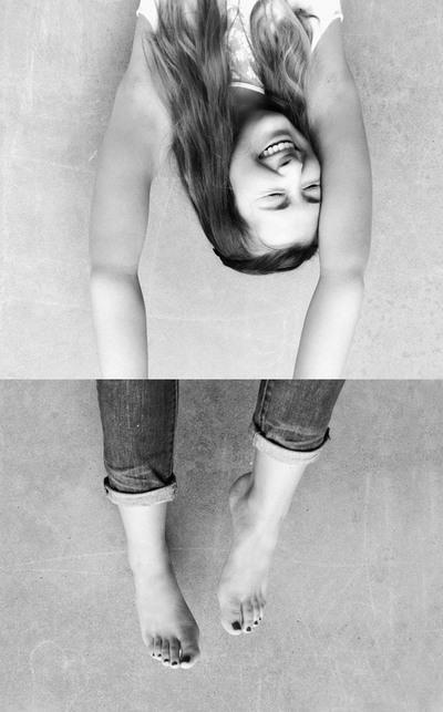Sophie Walter