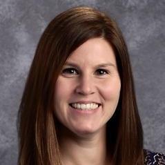 Rebecca Munn's Profile Photo