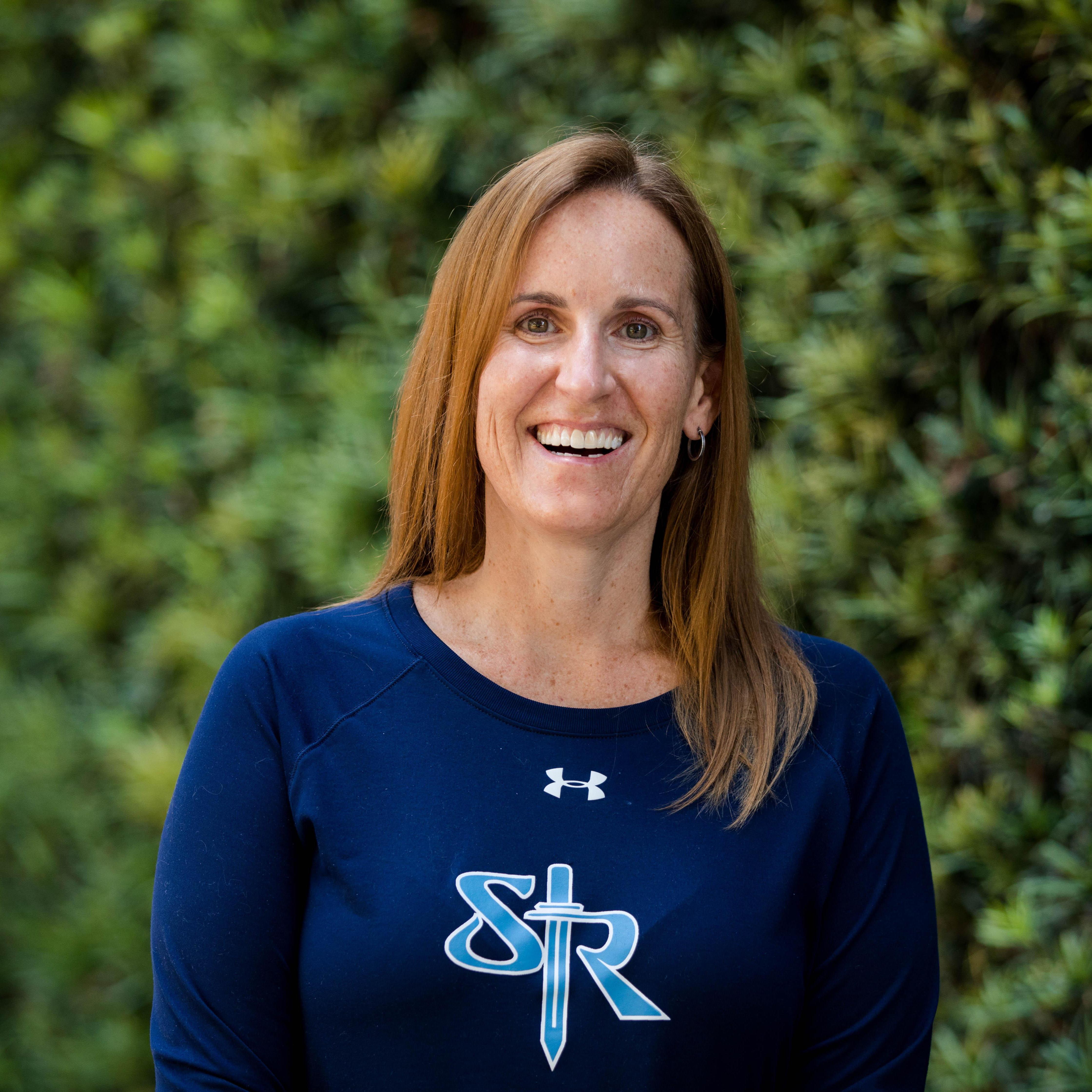 Debbie Simonson's Profile Photo