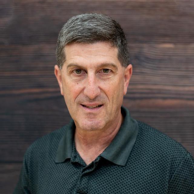 Bill Weckstein's Profile Photo