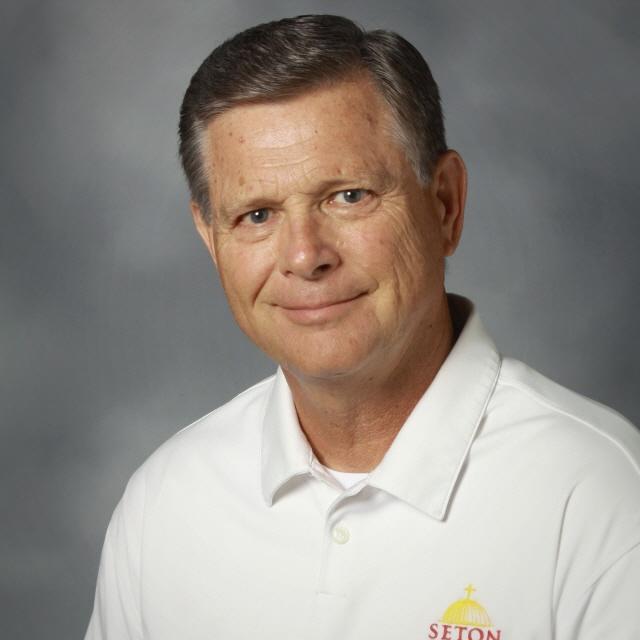 Jack Barten's Profile Photo