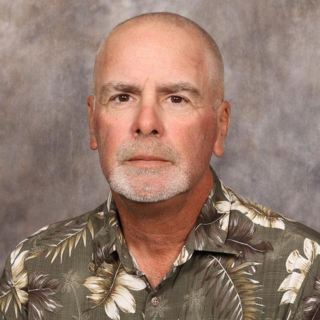 Jim Ozella's Profile Photo