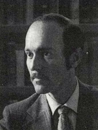 Michael Hiller, Los Angeles Bar Association 1970