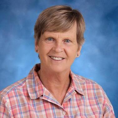 Carlene Carlson-Cassem's Profile Photo